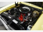1972 Chevrolet Nova for sale 101591139