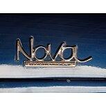 1972 Chevrolet Nova Coupe for sale 101629410