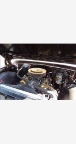 1972 Chevrolet Other Chevrolet Models for sale 101343242