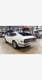 1972 Datsun 240Z for sale 101360055