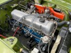 1972 Datsun 240Z for sale 101388528