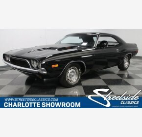 1972 Dodge Challenger for sale 101249628