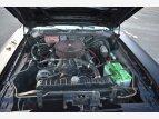 1972 Dodge Challenger for sale 101440356