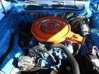 1972 Dodge Challenger for sale 101540089