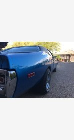 1972 Dodge Charger for sale 100974492