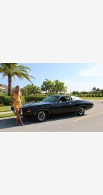 1972 Dodge Charger for sale 101198350