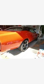 1972 Dodge Charger Rallye for sale 101262568
