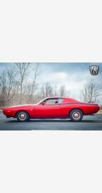 1972 Dodge Charger for sale 101287600
