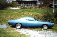 1972 Dodge Charger for sale 101388951