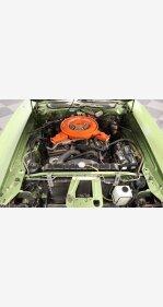 1972 Dodge Charger SE for sale 101426494