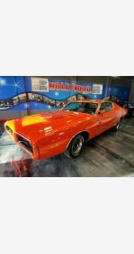 1972 Dodge Charger for sale 101428391