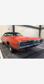 1972 Dodge Charger for sale 101475103