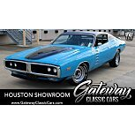 1972 Dodge Charger for sale 101634128