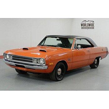 1962 Dodge Dart For Sale Near Denver Colorado 80216 Classics On