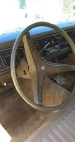 1972 Dodge Dart for sale 101063529