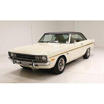 1972 Dodge Dart for sale 101260328