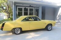 1972 Dodge Dart GT for sale 101344782