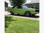 1972 Dodge Dart for sale 101368039