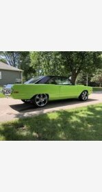 1972 Dodge Dart for sale 101368039