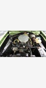1972 Dodge Dart for sale 101373156