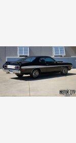 1972 Dodge Demon for sale 101170093