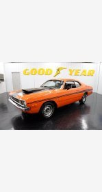 1972 Dodge Demon for sale 101363940