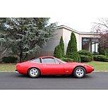 1972 Ferrari 365 for sale 101219174