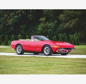 1972 Ferrari 365 for sale 101319560