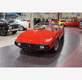 1972 Ferrari 365 for sale 101359176