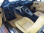 1972 Ferrari 365 for sale 101592956