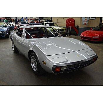 1972 Ferrari 365 for sale 101395199