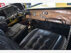 1972 Ford Custom for sale 101453438