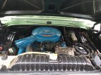 1972 Ford F250 2WD Regular Cab XLT for sale 101550686