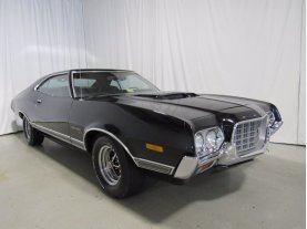 1972 Ford Gran Torino for sale 101485352