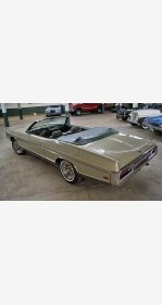 1972 Ford LTD for sale 100994878
