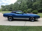 1972 Ford Mustang Cobra Convertible for sale 101371865