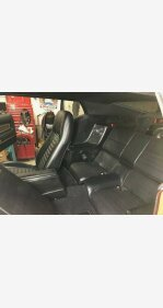 1972 Ford Mustang for sale 100960062
