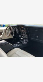 1972 Ford Mustang for sale 101279711