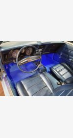 1972 Ford Mustang Coupe for sale 101358661