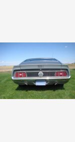 1972 Ford Mustang for sale 101475968