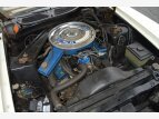 1972 Ford Mustang for sale 101552808