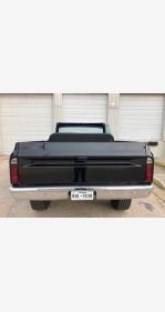 1972 GMC Jimmy for sale 101025929