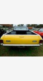 1972 GMC Sprint for sale 101398705