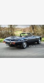 1972 Jaguar E-Type for sale 101319477