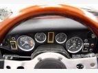 1972 MG Midget for sale 101553346