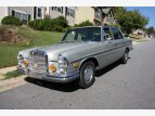 1972 Mercedes-Benz 300SEL for sale 101555735