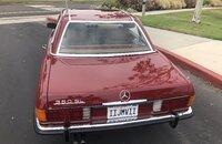 1972 Mercedes-Benz 350SL for sale 101354184