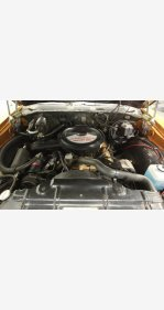 1972 Oldsmobile 442 for sale 101030162