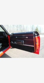 1972 Oldsmobile 442 for sale 101061808