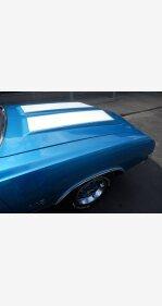 1972 Oldsmobile 442 for sale 101301037